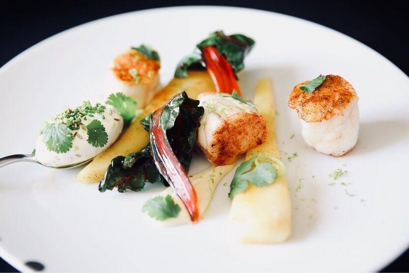 Best-restaurants-in-cassis-la-brasserie 2