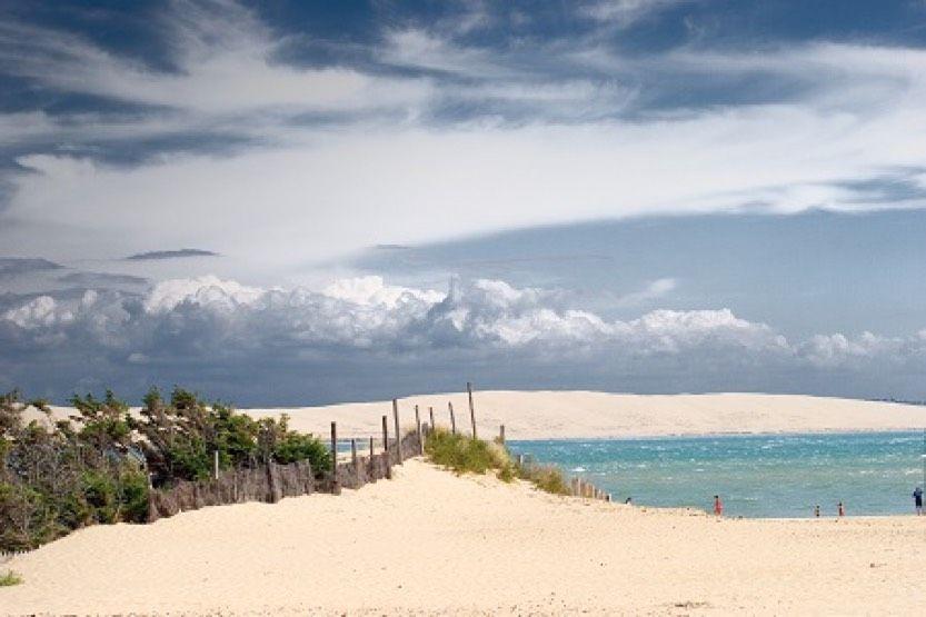 Cap-ferret-hiver-plage2