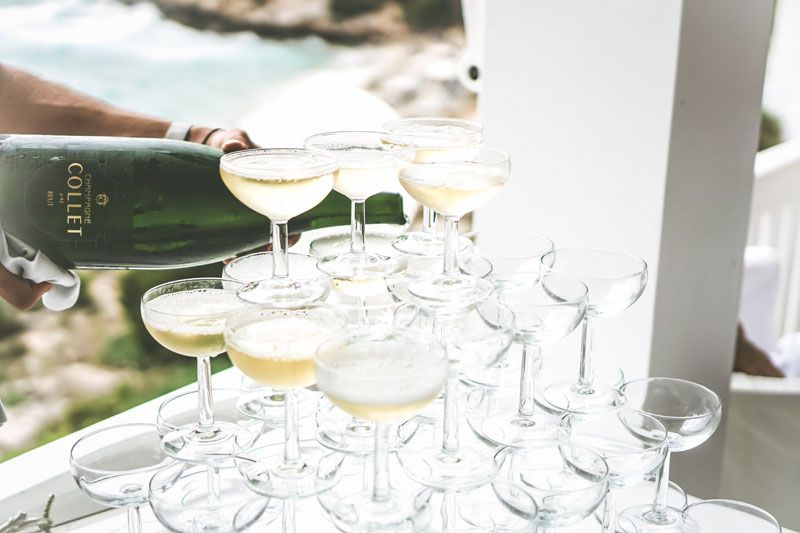 Cotton-Beach-Club-Champagne