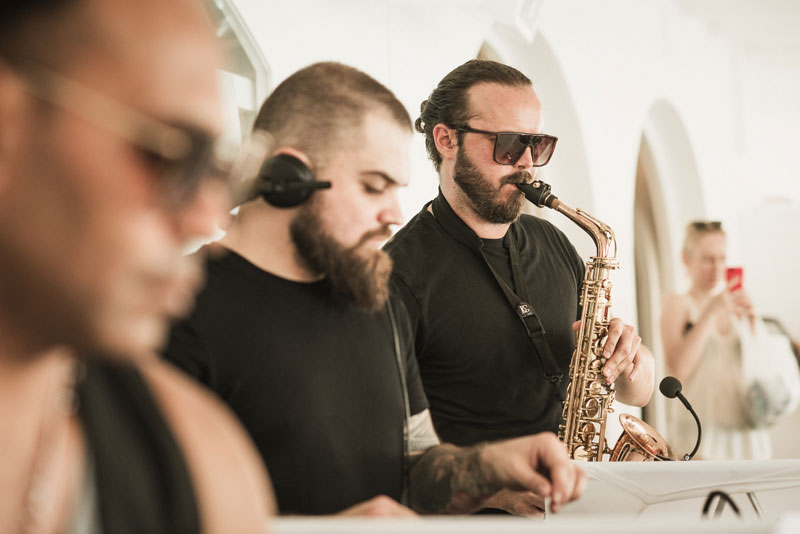 Cotton-Beach-Club-Jazz