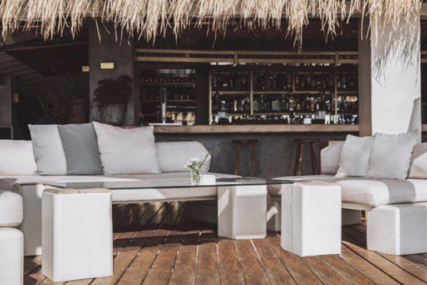 Family-Guide-Ibiza-Chiringuito-min
