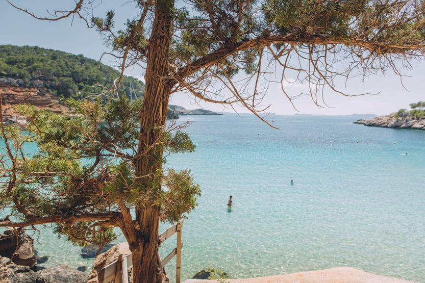 best-beaches-in-north-ibiza-xarraca