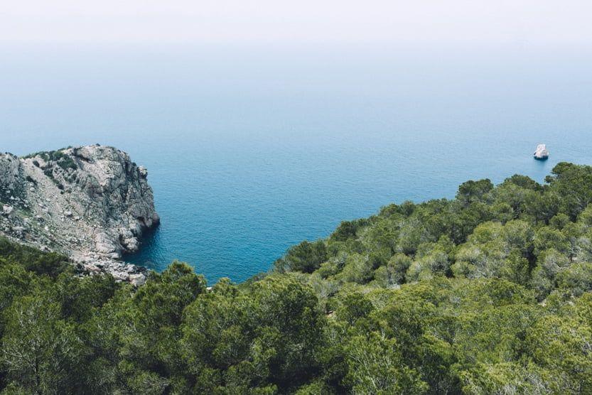 Ibiza-weekend-holidays-view