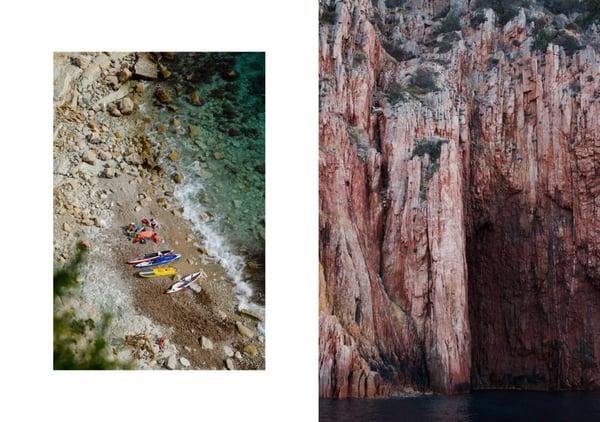 Corse-Zoicu-rivière-kayaking-1024x721-1