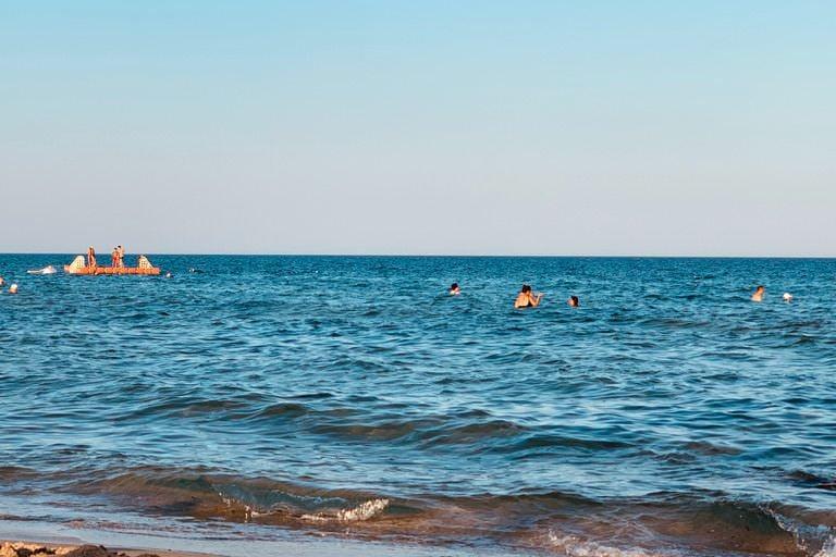 Ibiza-Family-beach-1