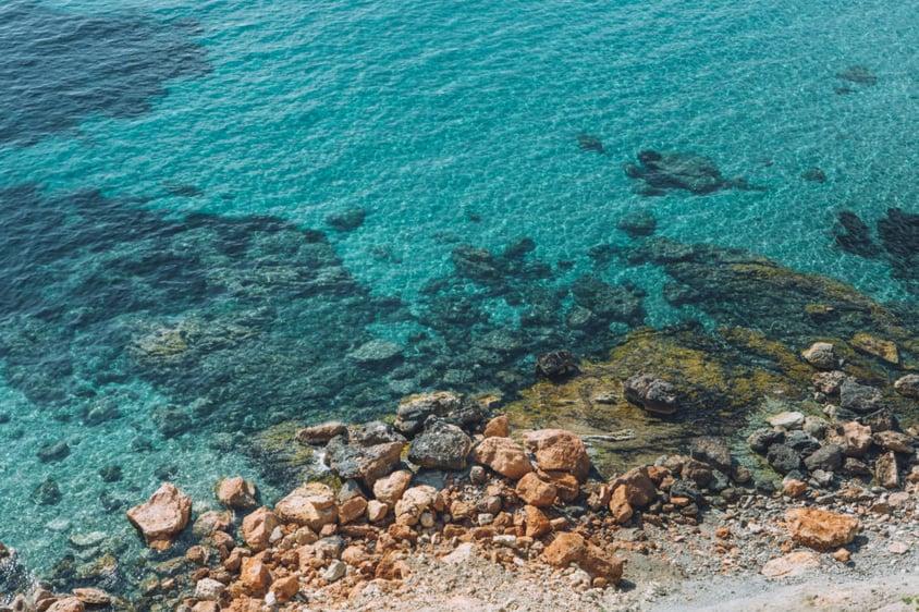 Ibiza-beach-Water-view-1024x683