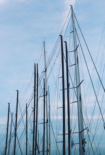 Saint-Tropez-Sail-Masts-Sep-16-2020-08-07-32-43-AM