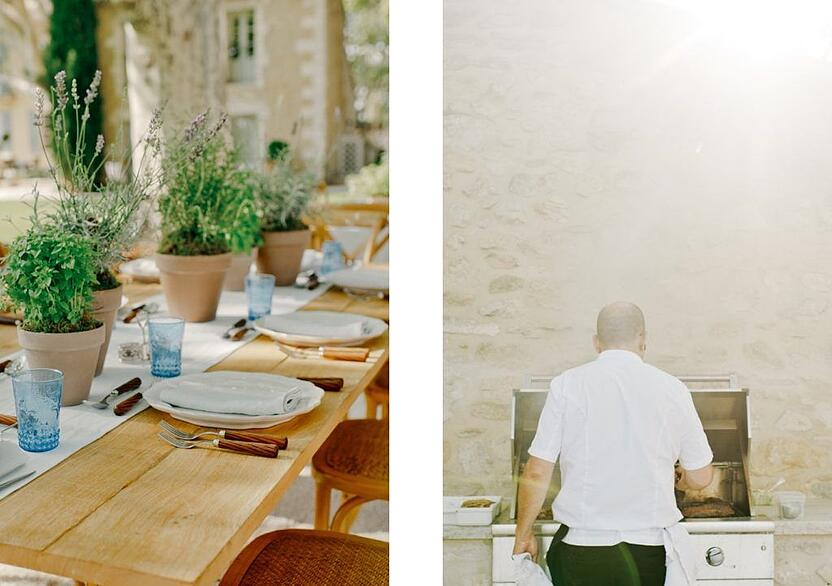 guide-summer-in-saint-tropez-with-kids-gastronomy-garden-lunch-Le-Collectionist