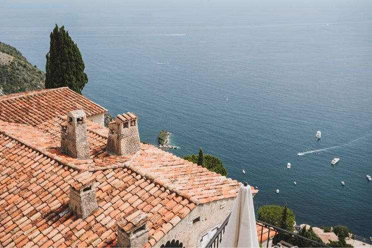 Luxury-Travel-Provence-1-min