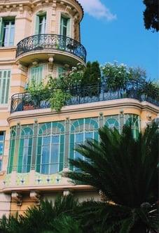 Luxury-Travel-Provence-11-min