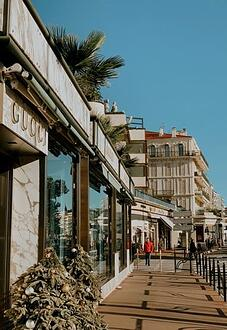 Luxury-Travel-Provence-12-min