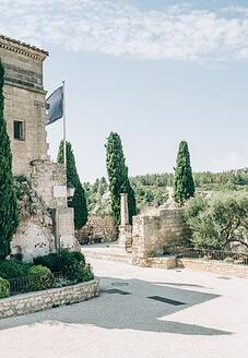 Luxury-Travel-Provence-19-min