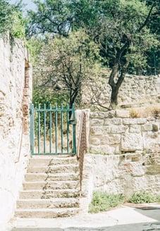 Luxury-Travel-Provence-24-min