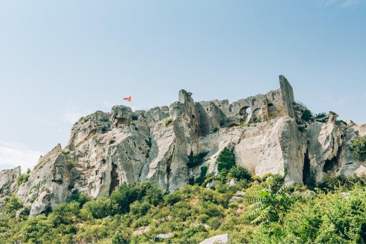 Luxury-Travel-Provence-25-min