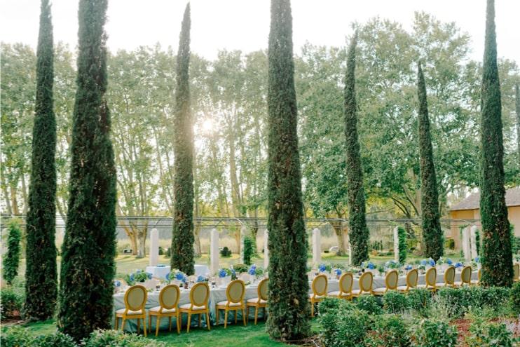 Luxury-Travel-Provence-26-min