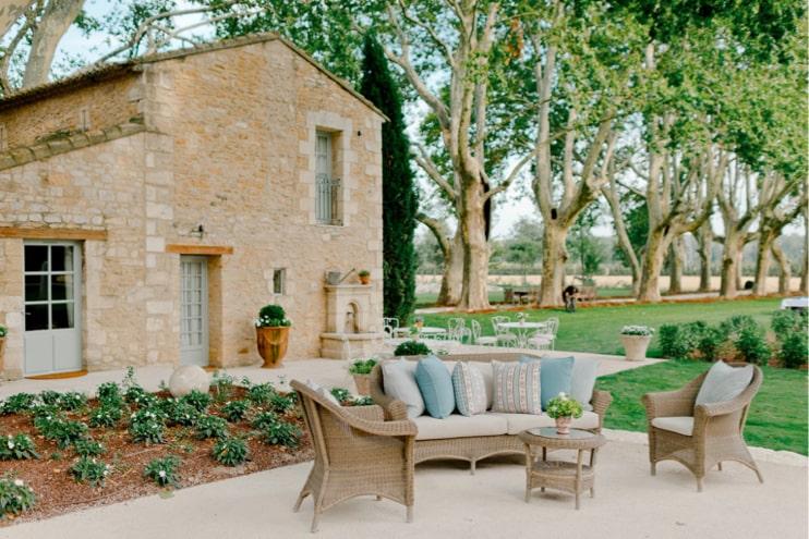 Luxury-Travel-Provence-27-min