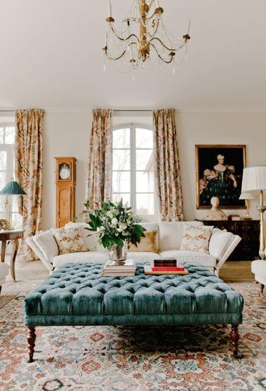 Luxury-Travel-Provence-29-min
