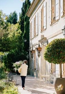 Luxury-Travel-Provence-3-min