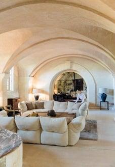 Luxury-Travel-Provence-30-min