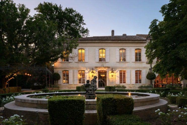 Luxury-Travel-Provence-32-min