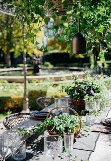 Luxury-Travel-Provence-4-min