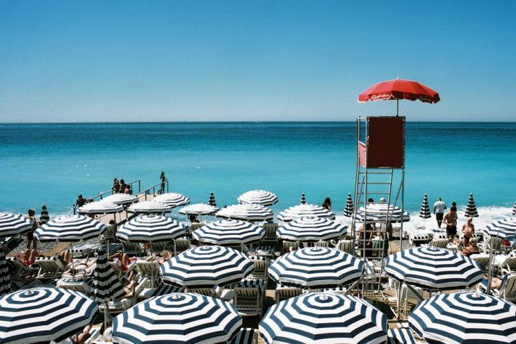 Luxury-Travel-Provence-8-min