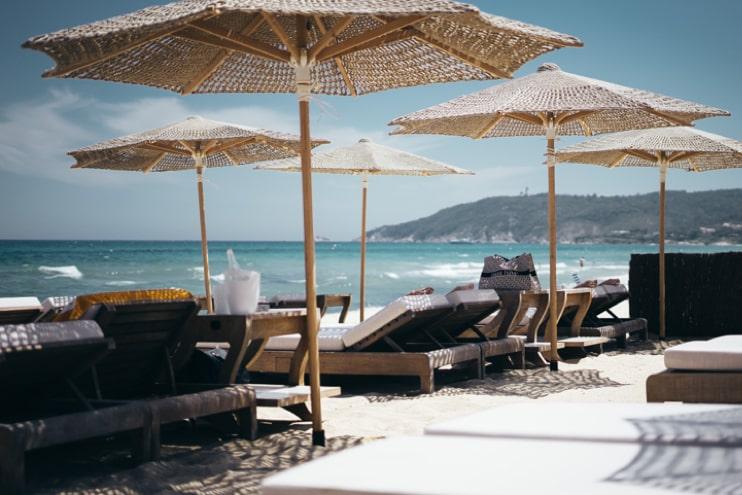 Luxury-Travel-Provence-9-min