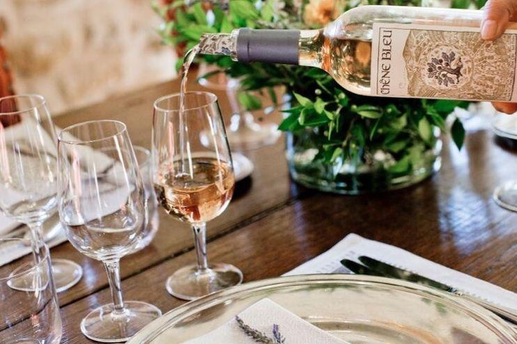 Luxury-Travel-Provence-Wine