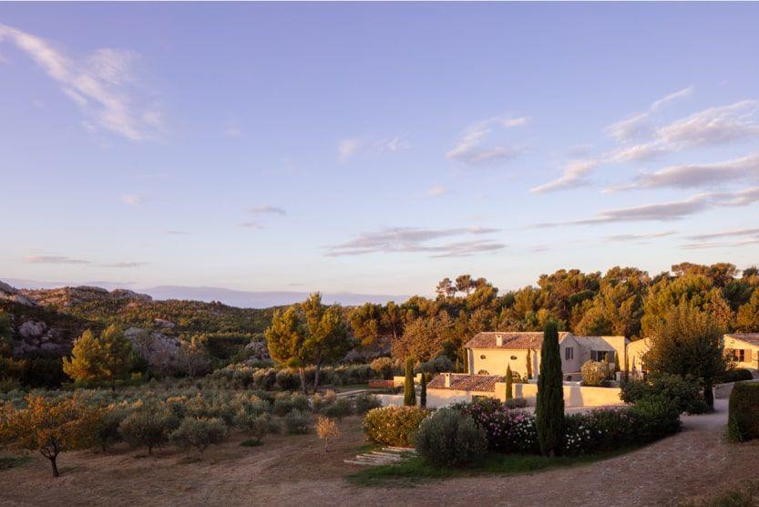 Provence-Holiday-Villas-mas-des-oliviers-min