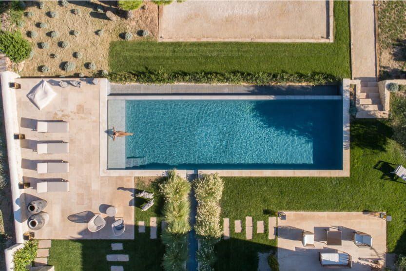 Provence-Holiday-Villas-pool-min