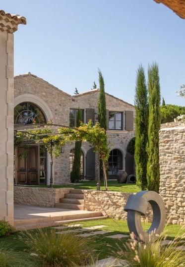 Provence-Holiday-Villas-trees-min