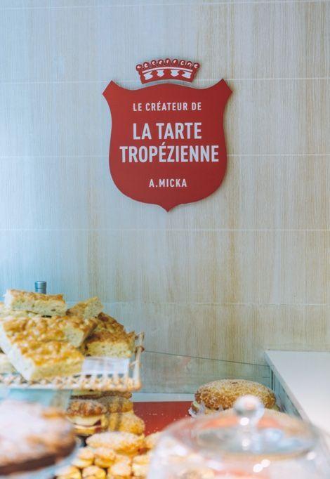 St tropez-week-end-tarte-min