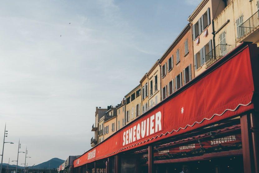 St-Tropez-week-end-senequier-min