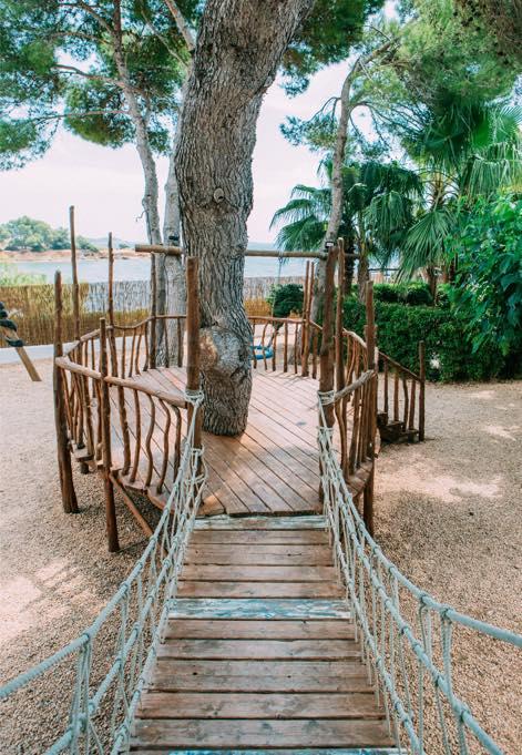 babylon-beach-ibiza-chemin