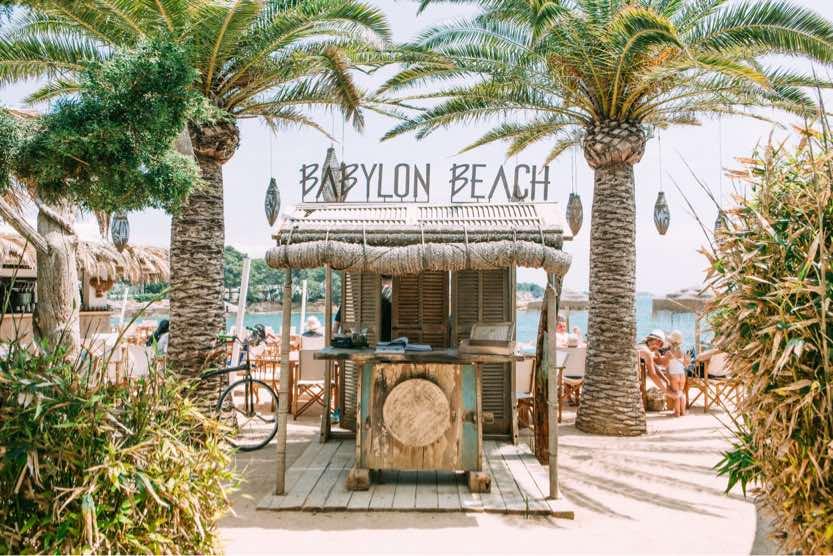 babylon-beach-ibiza-dj