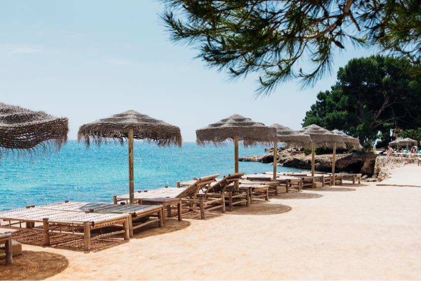 babylon-beach-ibiza-plage