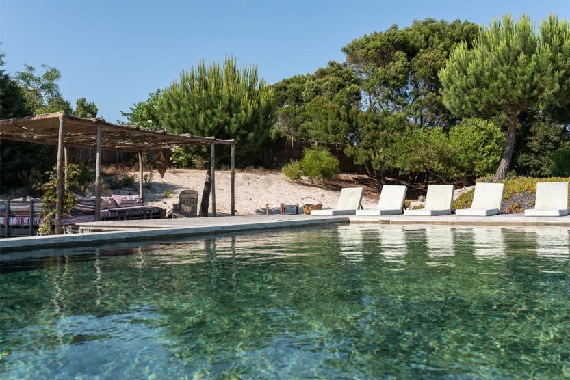 beach-villa-comporta-casa-citronella