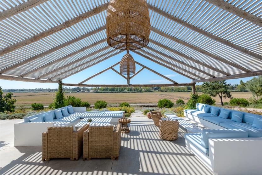 beach-villa-comporta-casa-duna