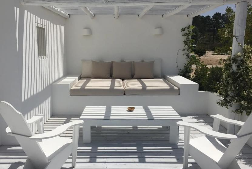 beach-villa-comporta-quinta-branca