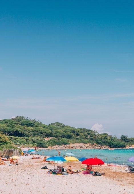 best-area-to-stay-in-st-tropez-beach
