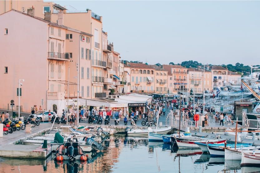 best-area-to-stay-in-st-tropez-harbour