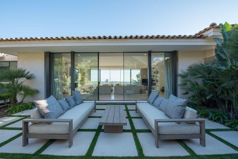 best-area-to-stay-in-st-tropez-villa-anja