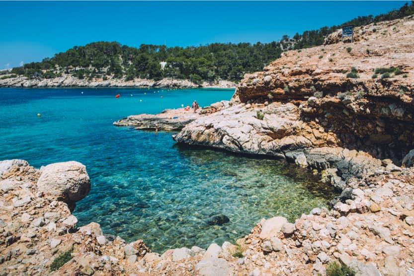 best-beaches-in-ibiza-cala-salada-min