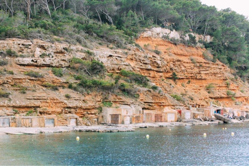 best-beaches-in-ibiza-cala-saladeta-min
