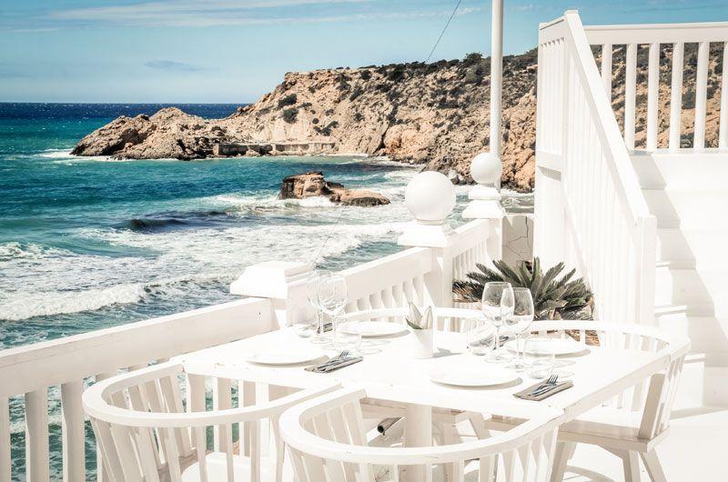 best-beaches-in-ibiza-cotton-min