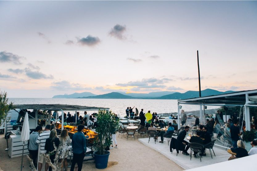 best-beaches-in-ibiza-las-salinas-min