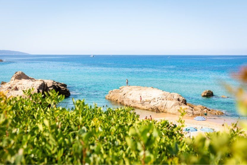 best-beaches-north-corsica-cover