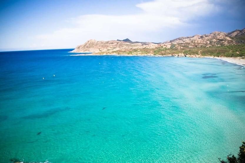 best-beaches-north-corsica-saleccia