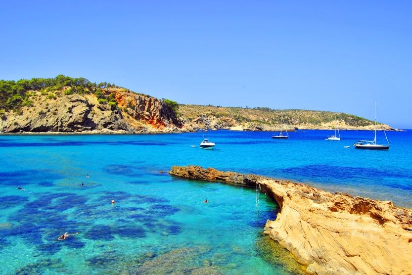 best-coves-in-ibiza-view