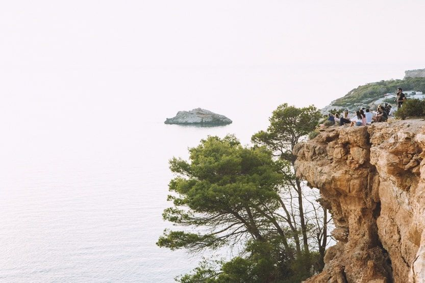 best-coves-in-ibiza-views